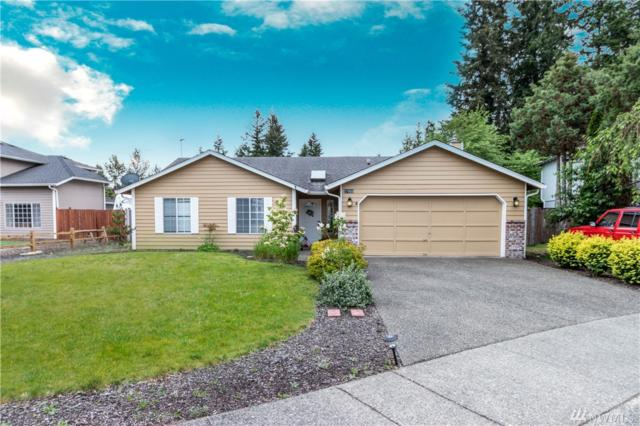 27933 212th Place SE, Maple Valley, WA 98038 (#1364247) :: The Robert Ott Group