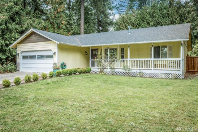 18312 Tapaderos St SE, Yelm, WA 98597 (#1364250) :: Alchemy Real Estate