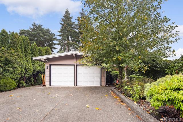 1628 177th Ave NE, Bellevue, WA 98008 (#1364265) :: KW North Seattle