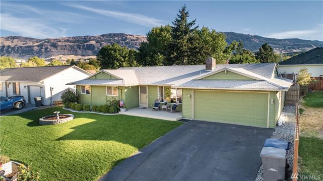 3056 Conarty Rd, Malaga, WA 99928 (#1364269) :: The Craig McKenzie Team