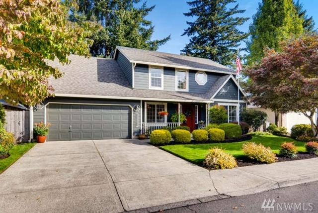 15404 NE 12th Wy, Vancouver, WA 98684 (#1364271) :: Homes on the Sound
