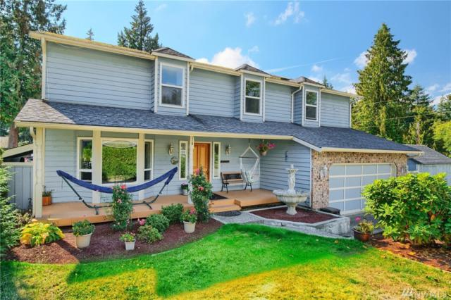 4232 175TH Place NW, Stanwood, WA 98292 (#1364276) :: Homes on the Sound