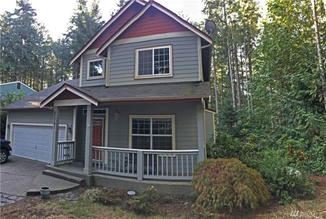 22701 Briarwood Ct SE, Yelm, WA 98597 (#1364280) :: Better Homes and Gardens Real Estate McKenzie Group