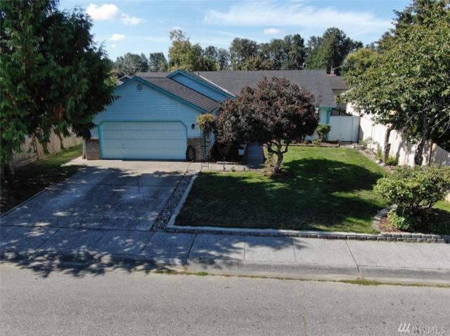 14004 52nd Dr NE, Marysville, WA 98271 (#1364281) :: Better Homes and Gardens Real Estate McKenzie Group