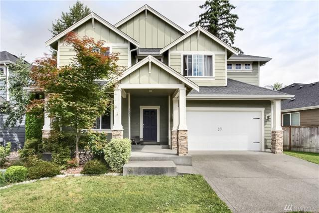 7931 164th St E, Puyallup, WA 98375 (#1364284) :: Homes on the Sound