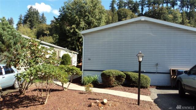 20227 80th Ave NE #28, Arlington, WA 98223 (#1364286) :: Homes on the Sound