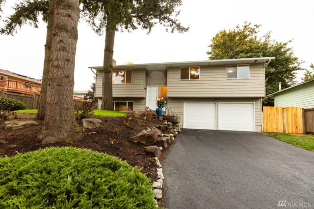 17301 Brook Blvd, Bothell, WA 98012 (#1364296) :: Homes on the Sound