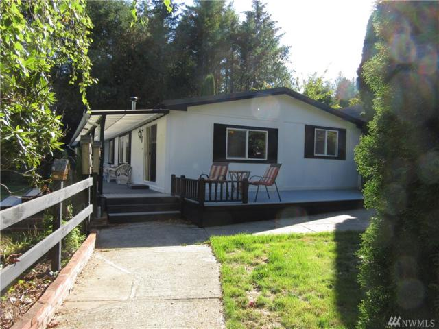 20660 Ammon Lane NW, Poulsbo, WA 98370 (#1364304) :: Homes on the Sound