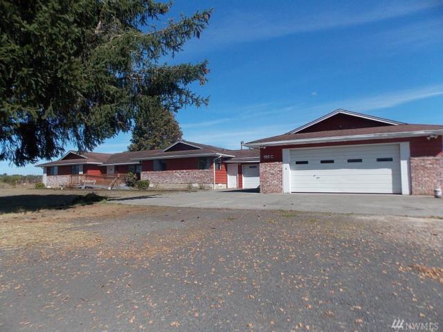 185-C Schoolhouse Lane, Toledo, WA 98591 (#1364305) :: Better Homes and Gardens Real Estate McKenzie Group