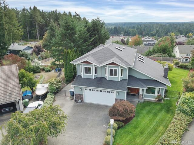 5727 69th Av Ct W, University Place, WA 98467 (#1364312) :: Better Homes and Gardens Real Estate McKenzie Group
