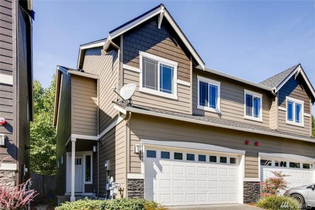 21403 104th St Ct E, Bonney Lake, WA 98391 (#1364317) :: Homes on the Sound