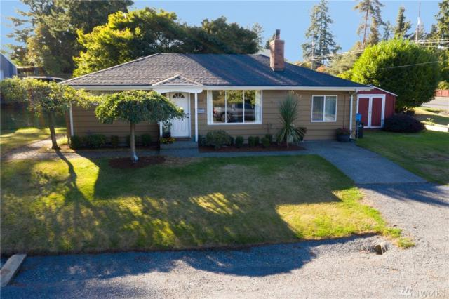 18841 Wallingford Ave N, Shoreline, WA 98133 (#1364322) :: The DiBello Real Estate Group