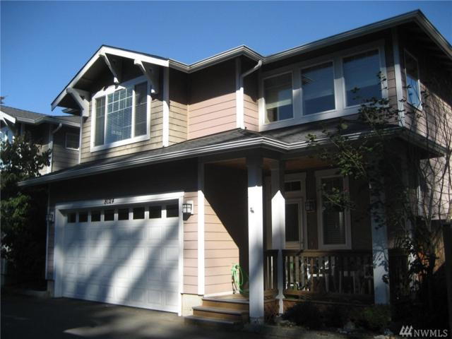 8024 212th St SW, Edmonds, WA 98026 (#1364334) :: Homes on the Sound