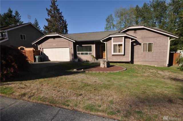 9514 Saint Johns Place NE, Bremerton, WA 98311 (#1364339) :: Homes on the Sound
