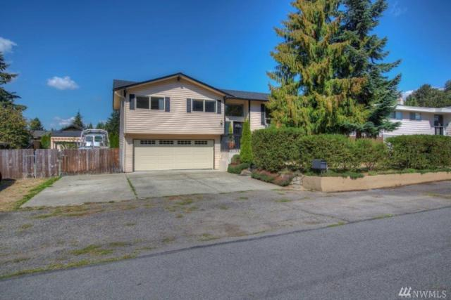 3926 SE 11th St, Renton, WA 98058 (#1364343) :: Real Estate Solutions Group