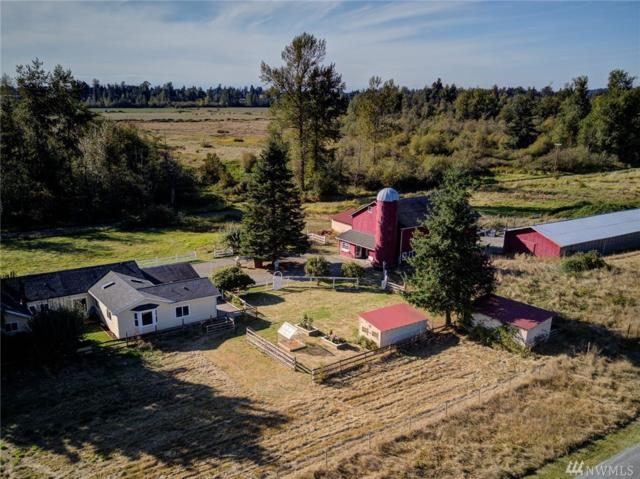 28016 SE 440th St, Enumclaw, WA 98022 (#1364347) :: Homes on the Sound