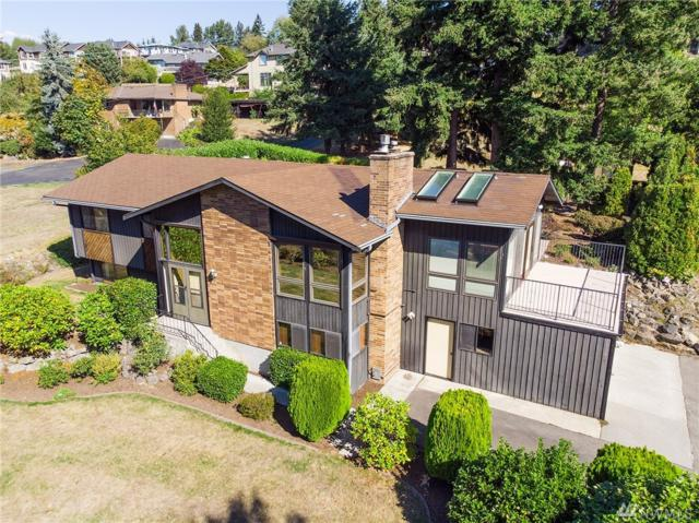 6802 Lake Washington Blvd SE, Newcastle, WA 98056 (#1364352) :: The DiBello Real Estate Group