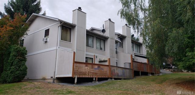 918 124th St SW, Everett, WA 98204 (#1364356) :: Better Homes and Gardens Real Estate McKenzie Group
