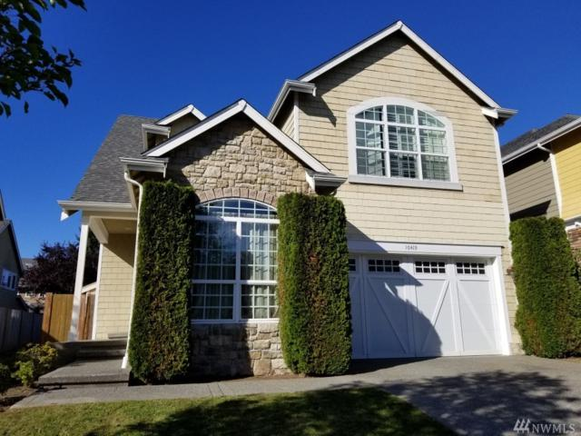 10419 91st St Ct SW, Tacoma, WA 98498 (#1364367) :: Homes on the Sound
