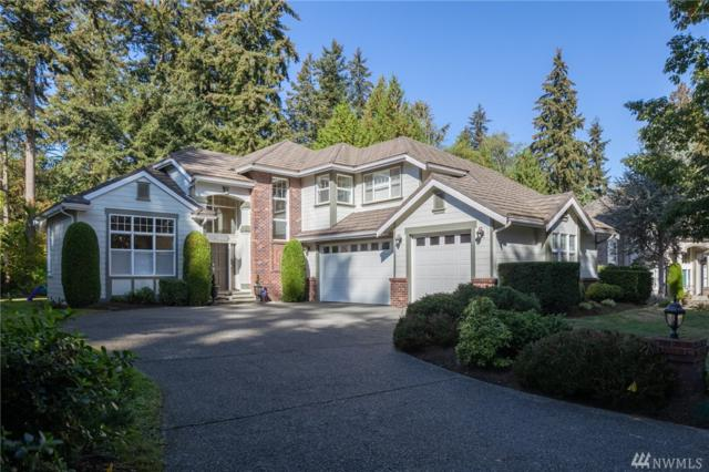 21746 34th Place W, Brier, WA 98036 (#1364370) :: NW Home Experts