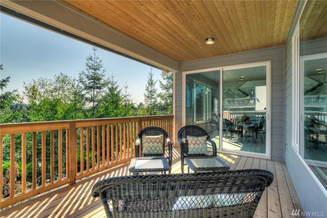 1029 R St NW, Auburn, WA 98001 (#1364379) :: Homes on the Sound