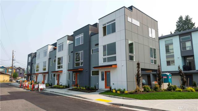 5005 Renton Ave S D, Seattle, WA 98118 (#1364388) :: Alchemy Real Estate