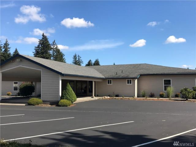 10515 269th St E, Graham, WA 98338 (#1364389) :: The Robert Ott Group