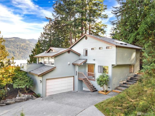 14 Sanwick Point Ct, Bellingham, WA 98229 (#1364390) :: Better Homes and Gardens Real Estate McKenzie Group