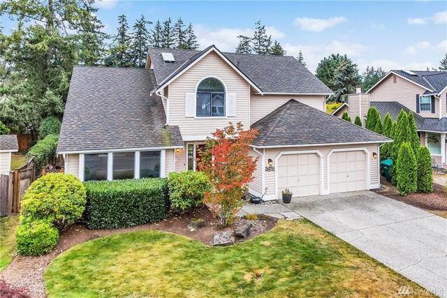 5828 111th St SW, Mukilteo, WA 98275 (#1364392) :: KW North Seattle
