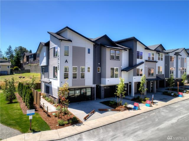 15720 Meadow (B4) Rd #1031, Lynnwood, WA 98087 (#1364403) :: Homes on the Sound