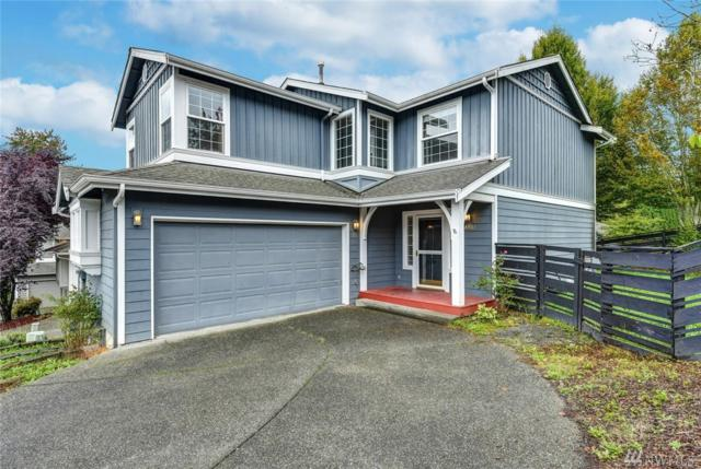 14831 1st Ave NE, Duvall, WA 98019 (#1364406) :: NW Home Experts