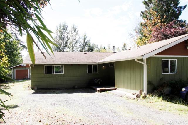 20618 Kelly Lake Rd E, Bonney Lake, WA 98391 (#1364410) :: Homes on the Sound