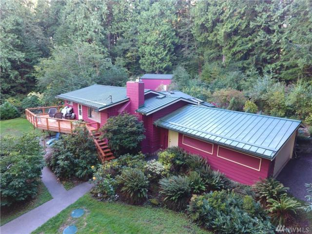 321 Summerland, Bellingham, WA 98229 (#1364412) :: Keller Williams Realty Greater Seattle