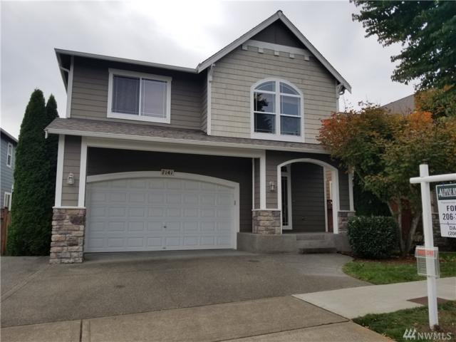 7141 Axis St SE, Lacey, WA 98513 (#1364413) :: Homes on the Sound