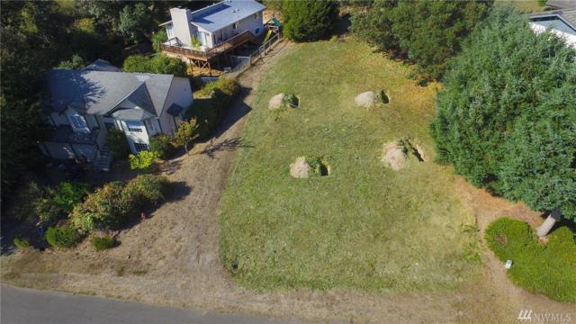 78-XX SW 259th Place, Vashon, WA 98070 (#1364414) :: Real Estate Solutions Group