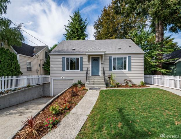 6522 Pacific Ave, Tacoma, WA 98408 (#1364419) :: The Robert Ott Group