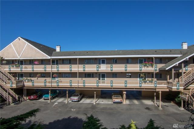 630 5th Ave S #206, Edmonds, WA 98020 (#1364424) :: Homes on the Sound
