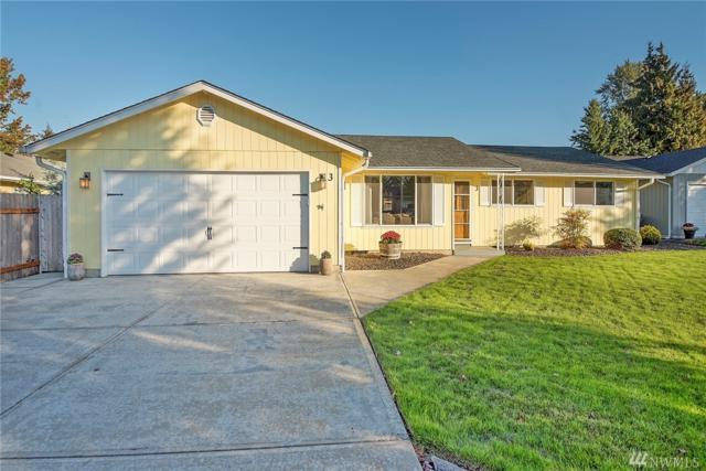 3 Ash Place, Longview, WA 98632 (#1364431) :: Icon Real Estate Group