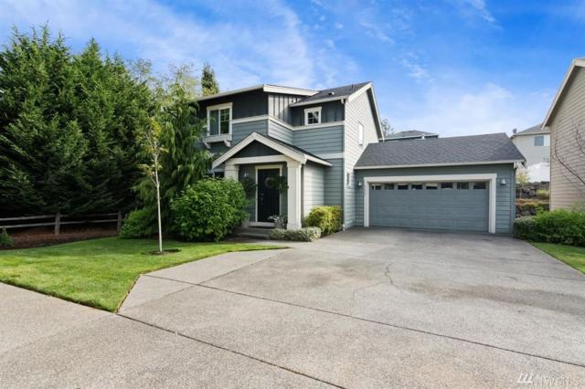 5137 Bering St NW, Gig Harbor, WA 98332 (#1364436) :: The Robert Ott Group