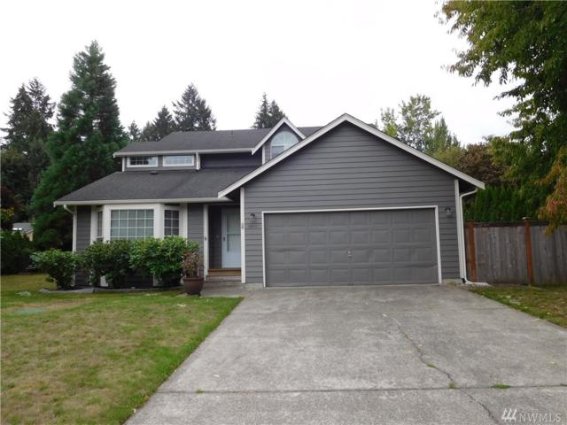 3613 Mapleview Dr NE, Olympia, WA 98506 (#1364440) :: KW North Seattle
