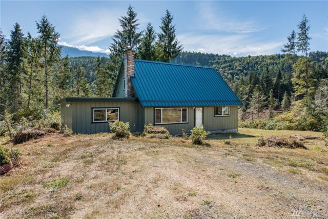 345 Sandhagen Rd, Port Angeles, WA 98363 (#1364448) :: Better Homes and Gardens Real Estate McKenzie Group