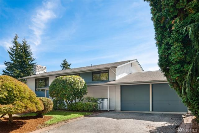 16927 NE 19th Place, Bellevue, WA 98008 (#1364451) :: Keller Williams Western Realty