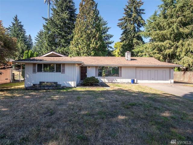 9420 24th Ave SE, Everett, WA 98208 (#1364460) :: Real Estate Solutions Group