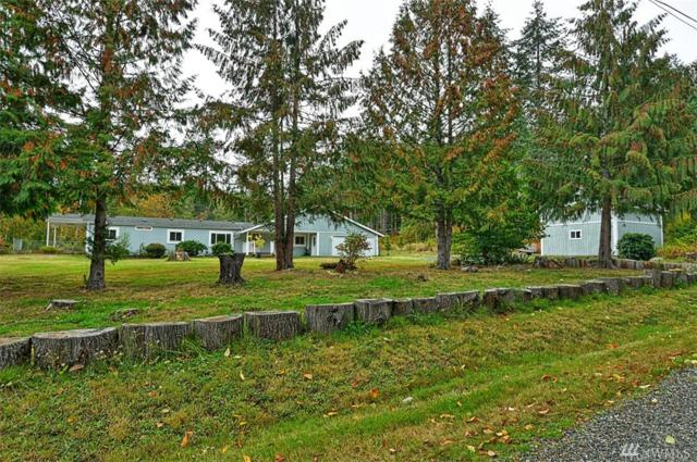 13417 12th Ave NW, Marysville, WA 98271 (#1364468) :: Keller Williams Western Realty