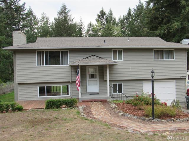 25710 50th Ave E, Graham, WA 98338 (#1364472) :: The Robert Ott Group