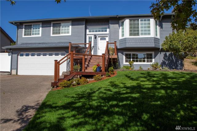 516 Edmonds Ct NE, Renton, WA 98056 (#1364473) :: NW Homeseekers