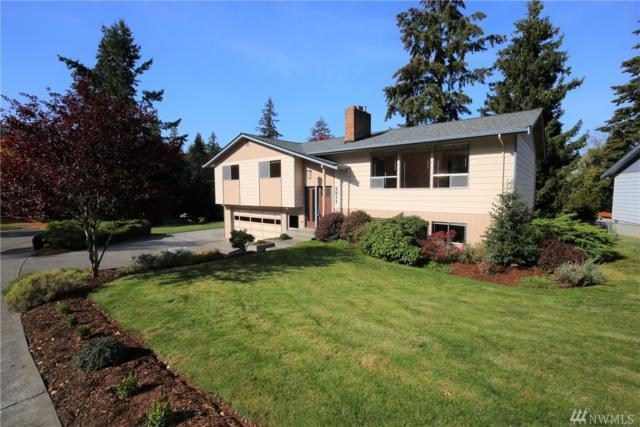 2011 Niagara Dr, Bellingham, WA 98229 (#1364478) :: Real Estate Solutions Group