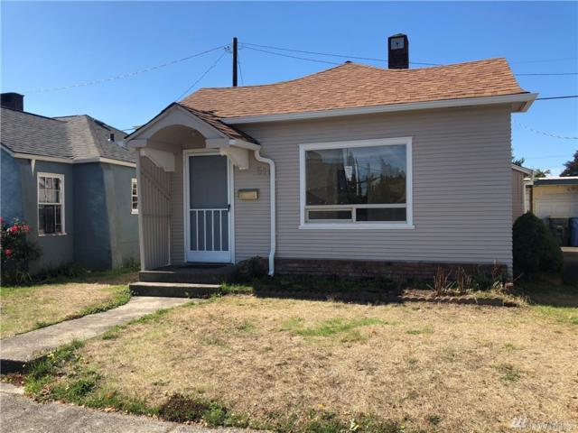 511 Hillkress Ave, Centralia, WA 98531 (#1364488) :: The Vija Group - Keller Williams Realty