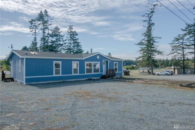 1075 Sidney St, Oak Harbor, WA 98277 (#1364504) :: The Craig McKenzie Team