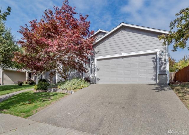 8712 Sebastian Dr NE, Lacey, WA 98516 (#1364511) :: NW Home Experts